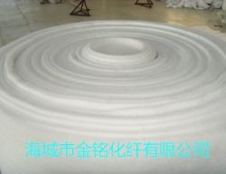 东北Filter cloth