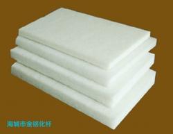 Hard cotton