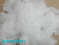 Hand cotton